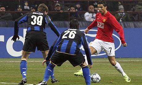 Detiksport Olahraga Sepak Bola   irvan4 blog s manfaat olahraga sepak bola bagi kesehatan