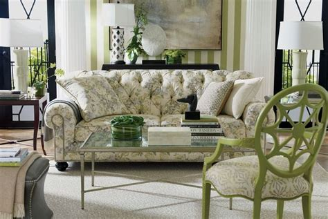 Living Room Furniture Ethan Allen by Ethan Allen Elegance Living Room Home Sweet Home