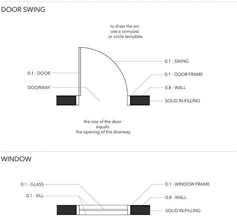 floor plan view jul diploma  interior design decoration term droving