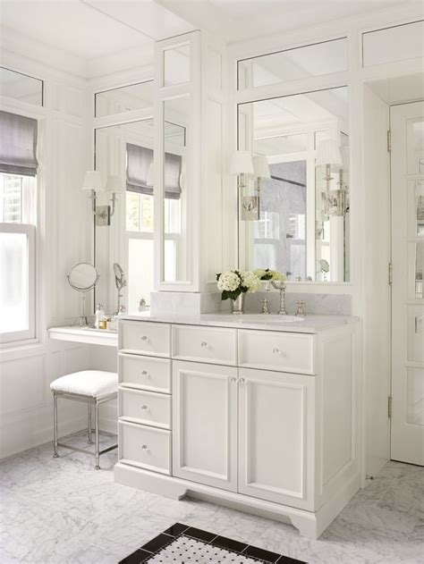 cheap bedroom vanities 25 best ideas about cheap makeup vanity on pinterest