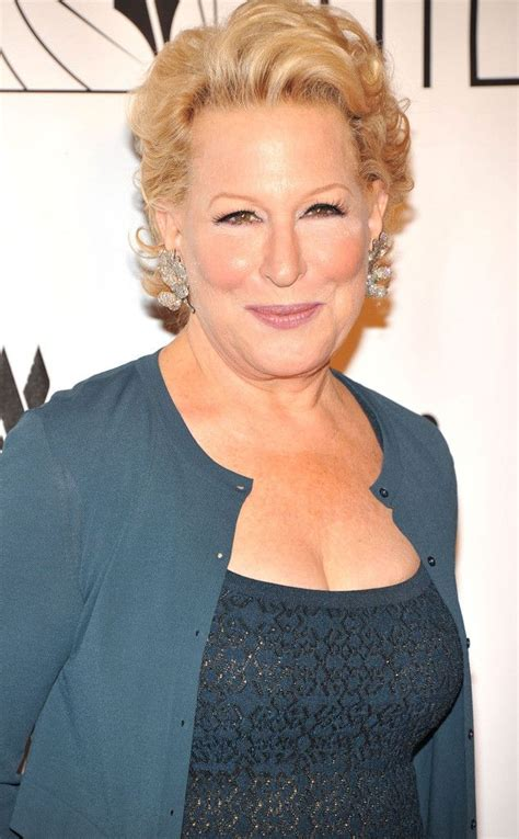 bette midler hairstyles 17 best images about hair ideas on bette