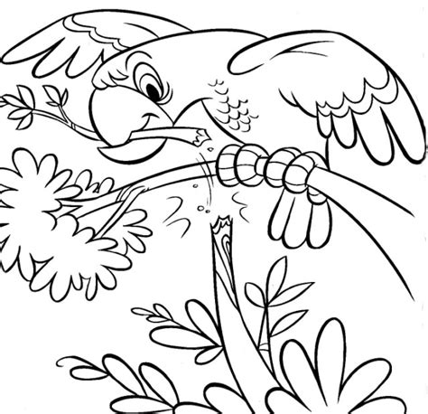 kid coloring pages 2 coloring town