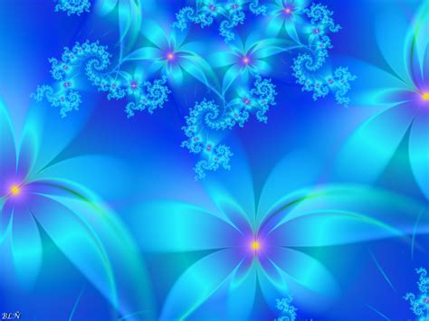 imagenes abstractas color azul imagenes color azul turquesa imagui