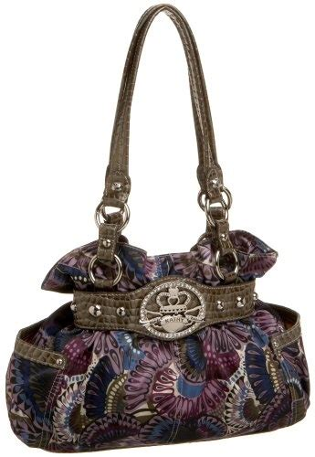 17 best images about kathy zeeland on bags shopper tote and handbags