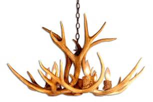 how to build antler chandelier how to make deer antler chandelier chandelier