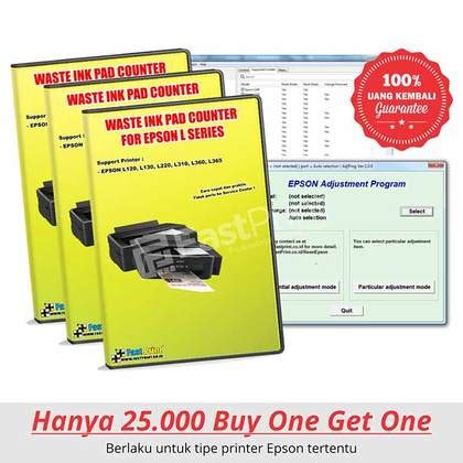 resetter epson l120 indonesia fast print indonesia professional printing solution