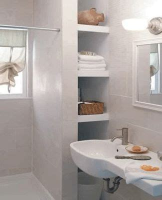 bath towel storage solutions 27 best images about bathroom ideas on shelves