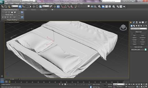 tutorial autocad to 3ds max 3ds max tutorial realistic interiors with marvelous