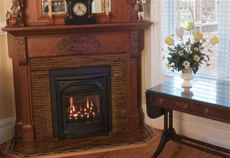 Buy A Gas Fireplace by How To Buy A Gas Fireplace Insert Fireplace