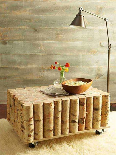 deko fürs fensterbrett bett aus paletten bauanleitung