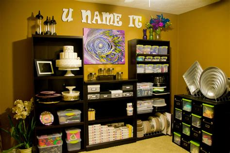 the cake room cake bakery names images frompo