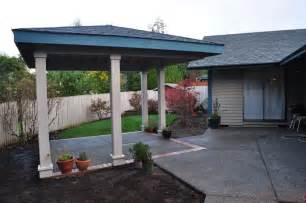 patio shelter pergolas patio covers and gazebos add shelter and