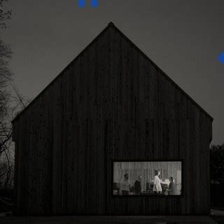 the national the national sleep well beast album review pitchfork