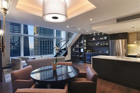 chicago interior designers chicago interior designers top ten d 233 cor aid
