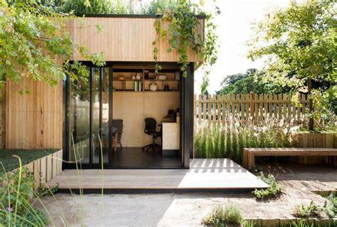 Backyard Room by Backyard Room Desire To Inspire Desiretoinspire Net