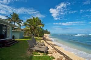 Hawaii Rental Hawaii Vacation Rentals Hawaii Beachfront Rentals Hawaii