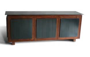 Media Cabinet Furniture Armored Media Cabinet City Joinery