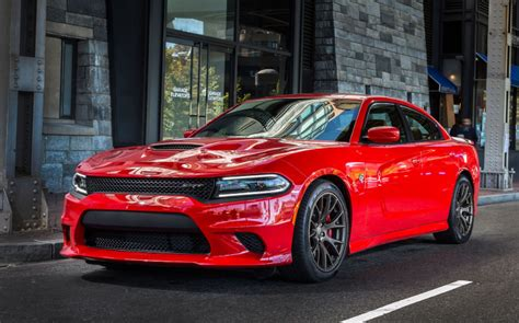 Dodge Charger 2020 Concept by 2020 Dodge Charger Rt Redesign Concept Release Date