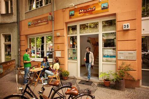 hostel inn berlin u inn berlin hostel berlin book hostel at hostels