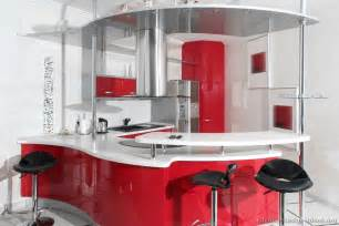 Retro Kitchen Design Pictures Retro Kitchen Designs Pictures And Ideas