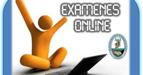 Examen Icfes Grado Sexto Uno Segundo Periodo 2014 Las   examen icfes grado s 201 ptimo uno segundo periodo 2 014 las