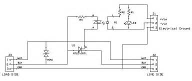drivers relays and solid state relays mbed