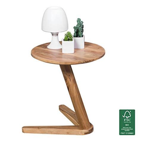 Nachttisch 45 Cm Hoch by Design Nachttische Und Weitere Nachttische G 252 Nstig