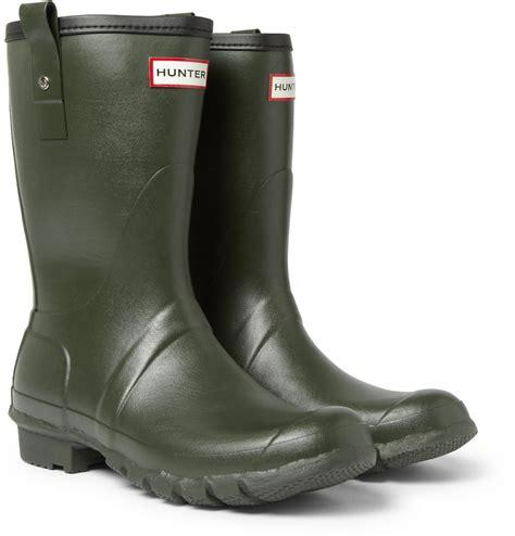 mens cheap wellington boots image gallery s wellington s