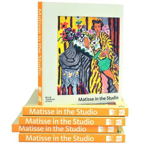matisse in the studio matisse in the studio exhibition royal academy of arts