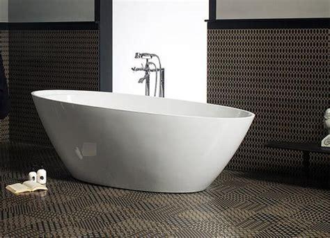 pavimenti geometrici rivestimenti geometrici per il bagno