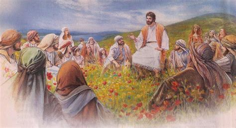Pura Femme Testimoni 187 i testimoni di geova lezione 113