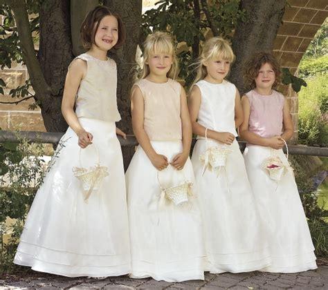 Brautkleider Kinder by Hochzeitskleid Hochzeitskleidz