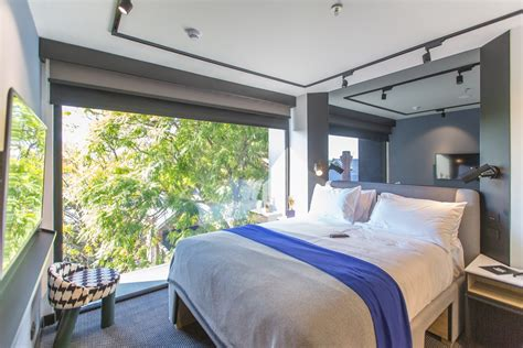 theme hotel perth tribe hotel perth australia yahgee yahgee modular house