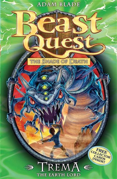 get a pattern book quest the quest wiki fandom powered beast quest series 5 29 trema the earth lord