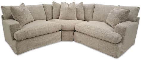 Sofa Mart Terre Haute by Big Lots Furniture Outlet
