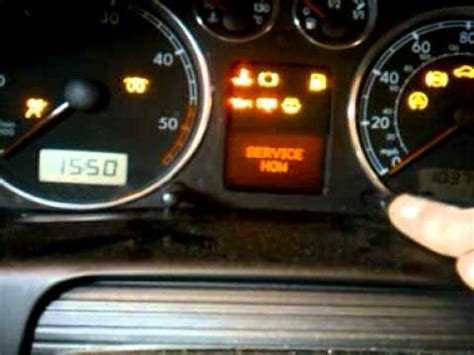 vw check engine light reset check engine light in 2011 vw jetta reset free