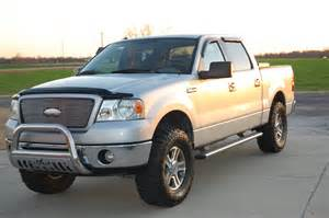 2006 ford f 150 pictures cargurus