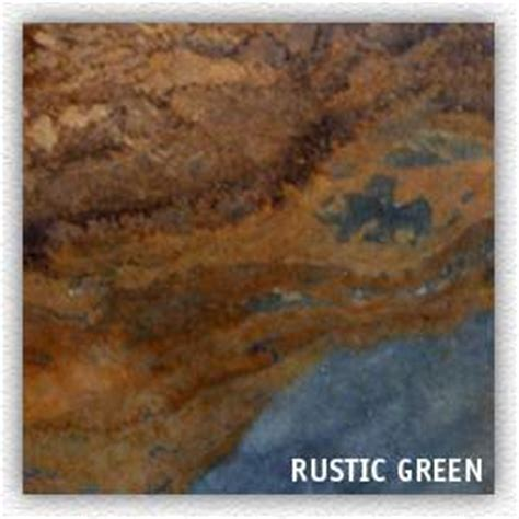 rustic green rustic green indian slate sle image granite marble