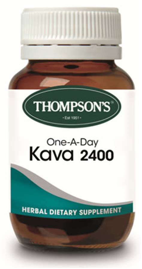supplement kava review brand power spotlight thompson s one a day kava