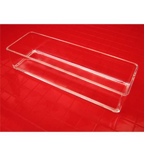 9 inch organizer acrylic organizer storage container 9 inch in