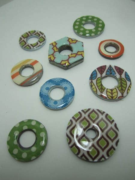 pattern paper weights 17 best images about pattern weights diy on pinterest