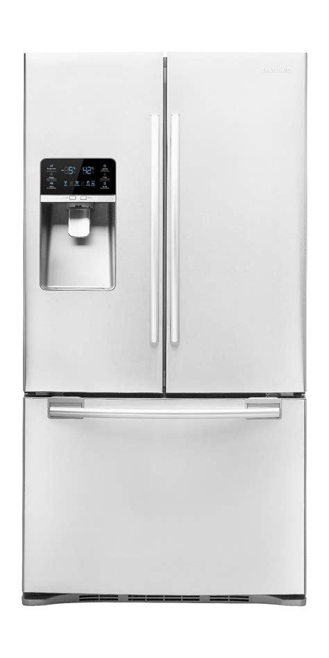 door refrigerator sears outlet door refrigerators stainless steel counter depth