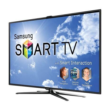 Tv Led Samsung Dan Gambar pin smart tv 40 samsung es6100 led suporte para articulado r 1700 on