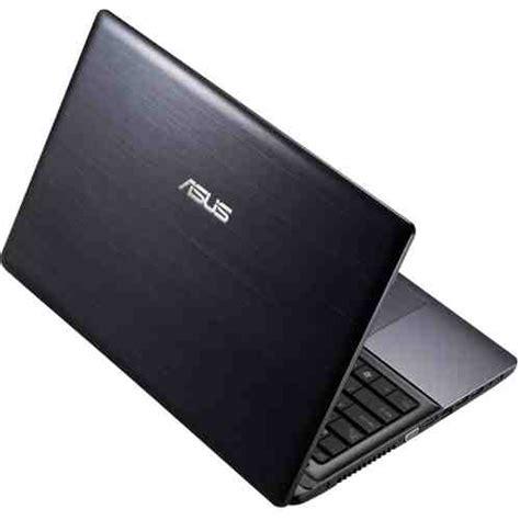 Install Windows 8 On Asus Laptop r 233 installation d un pc asus sous windows 8 r 233 installation d usine et restauration l 238 le aux