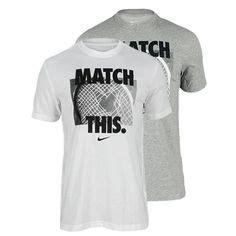 Kaos T Shirt Nike Grey 6 0 sergio tacchini vintage tennis t shirt