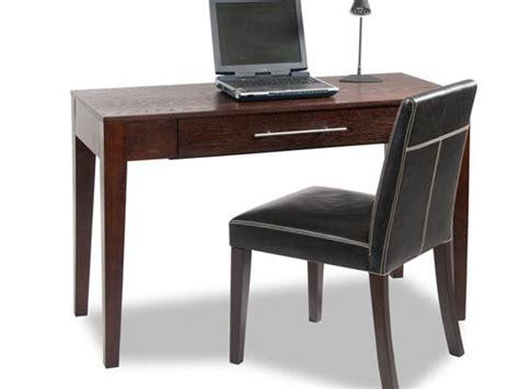 29 Creative Home Office Furniture Kenya Yvotube Com Office Furniture Nairobi