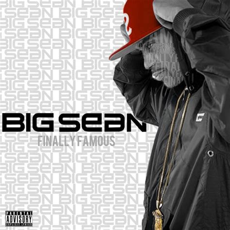 big sean album album review big sean finally famous