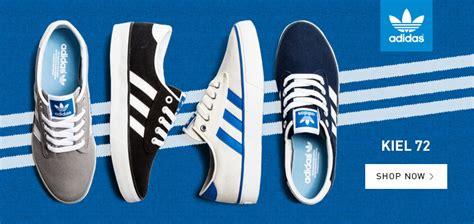 Harga Adidas Kiel Black adidas originals kiel 72