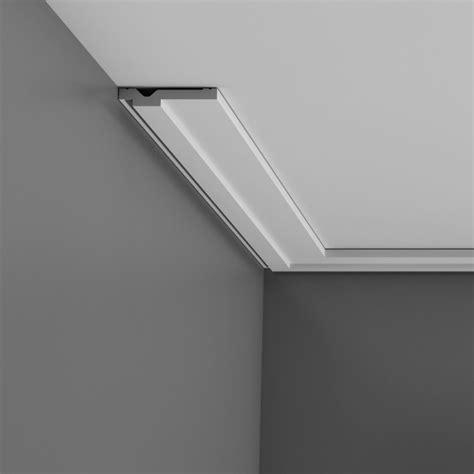 Zierleisten Wand by Cx161 Cornice Mouldings Orac Decor