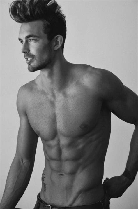 christian hogue tattoo 145 best images about christian hogue on pinterest